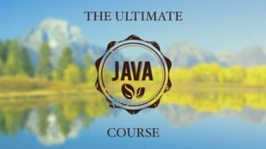 Java For Complete Beginners