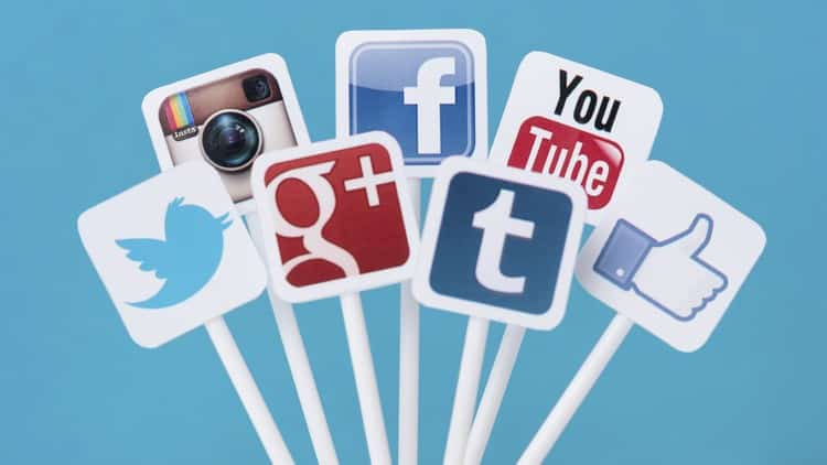 Social Media Marketing Strategies For Business Owners