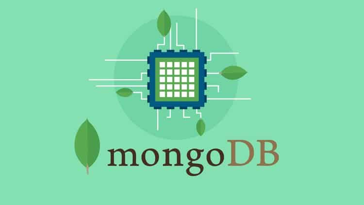 MongoDB – The Complete Developer's Guide Udemy Download Free