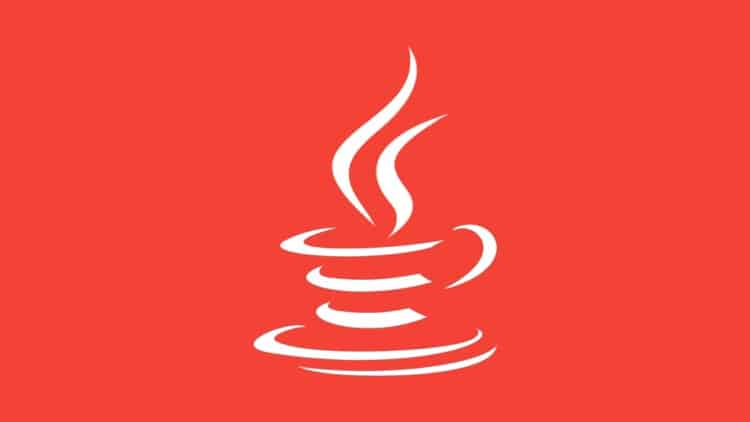 Oracle Certification Mastering Java For Beginners & Experts