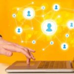 Social Media Marketing Mastery: Growing An Engaged Audience