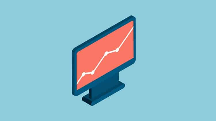 Statistics For Data Science Using Python Udemy Download Free