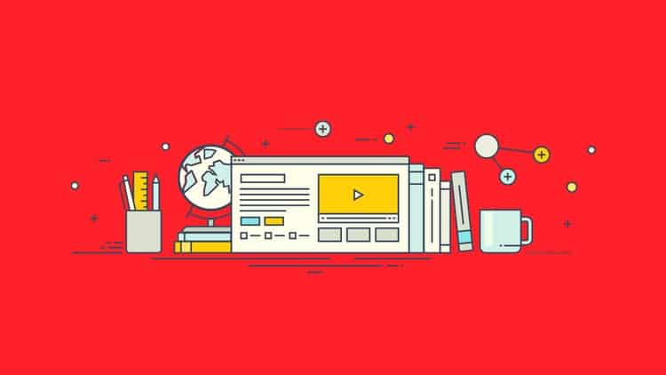 10 Product Creation Hacks That Work In 2018