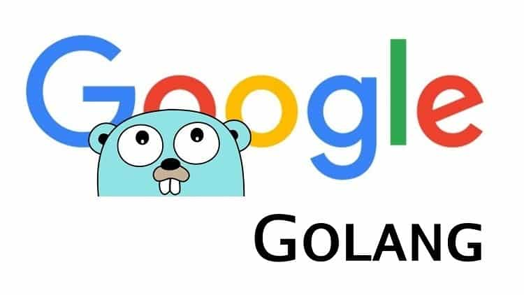 Go Programming By Example (Golang)