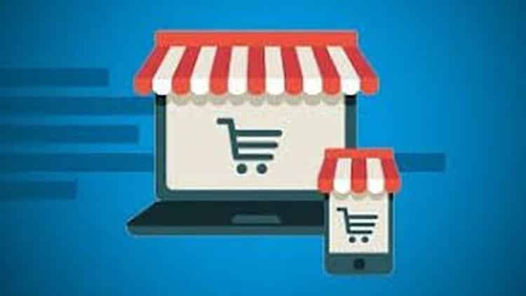How To Create An Ecommerce Website – WooCommerce 2018