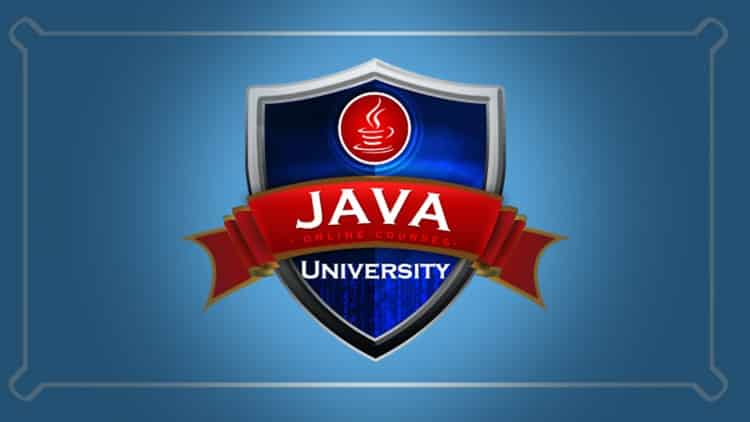 download udemy java course for free