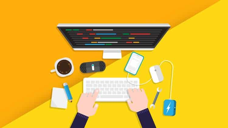 JavaScript And ES6 Challenges – Do You Know JavaScript?