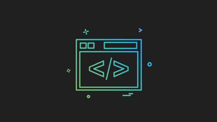 Learn Web Scraping With NodeJs – The Crash Course