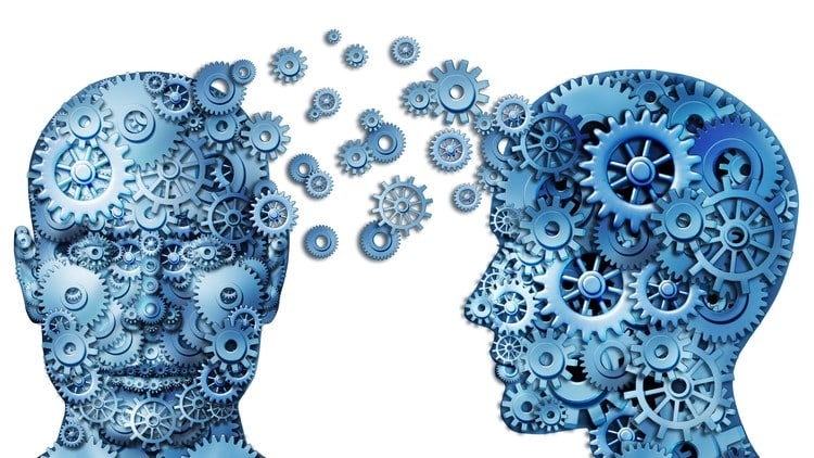 Machine Learning A-Z : Become Kaggle Master