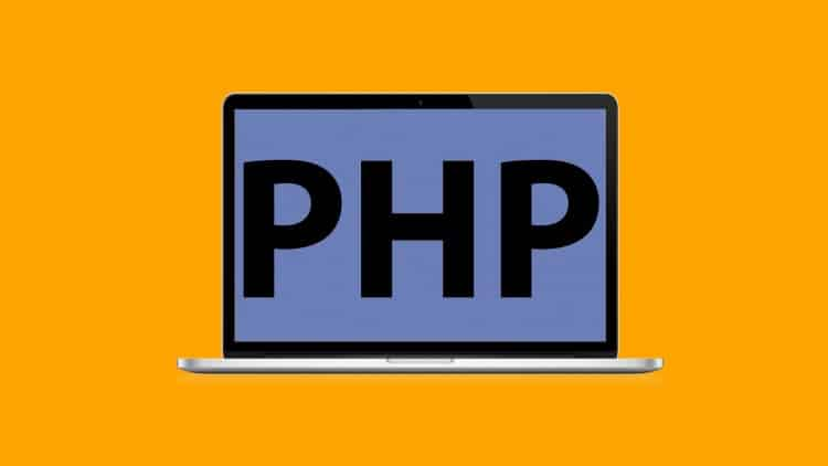 PHP For Beginners – Become A PHP Master – CMS Project