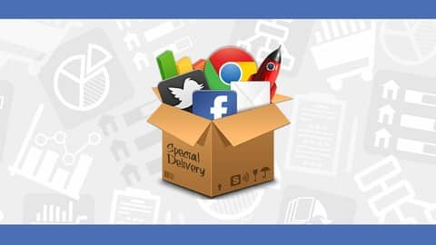 The-Complete-Digital-Marketing-Course-2017-12-Courses-in-1