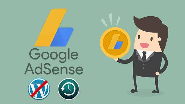 Ultimate Autopilot Google Adsense Method – Free Traffic 2018