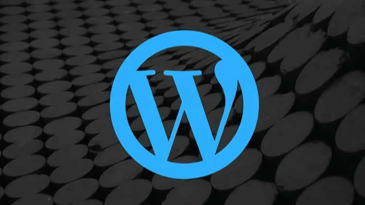 WordPress For Beginners Up To Advanced! Udemy Download Free