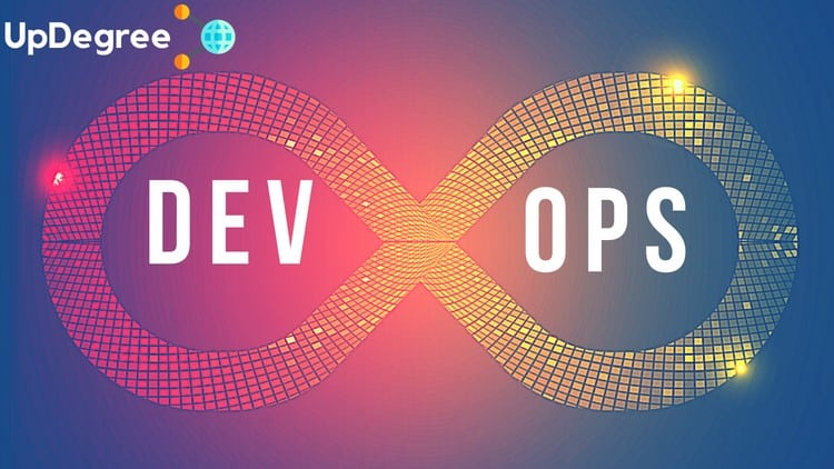 DevOps Tutorial: Complete Beginners Training – 5 In 1 Bundle