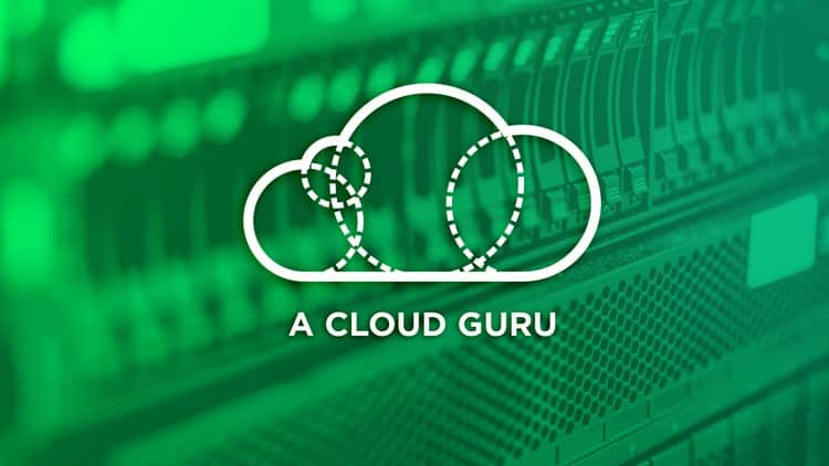 AWS Certified Solutions Architect – Associate 2019