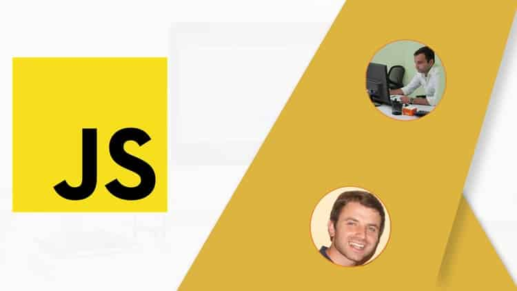 JavaScript Bootcamp – Build Real World Applications