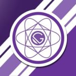 Gatsby Tutorial And Projects Course