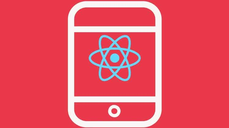 DEVELOPMENT Build An App In Less Than 1 Hour Using React Native