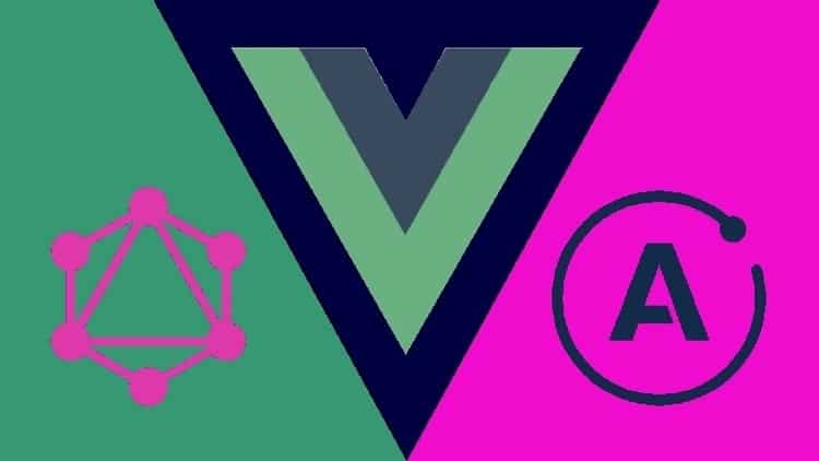 Full-Stack Vue With GraphQL – The Ultimate Guide