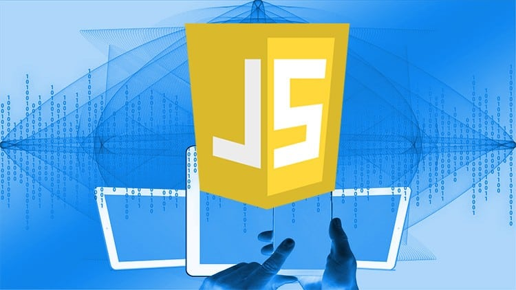 JavaScript Course – Learn Core Concepts Of JavaScript