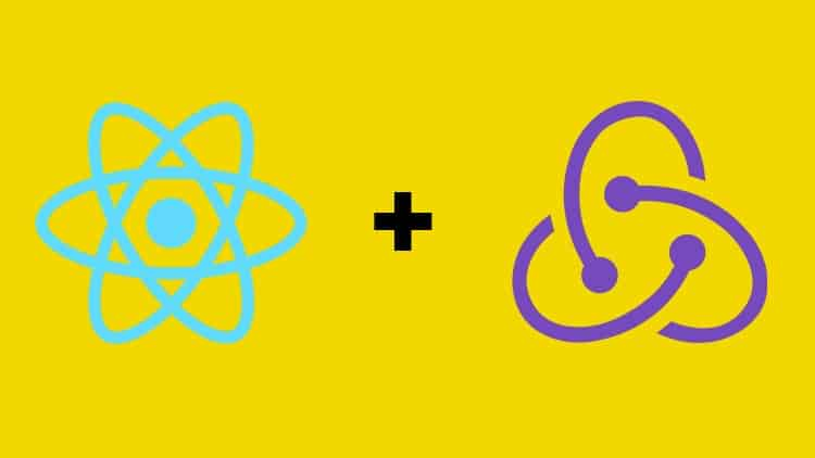Learn React & Redux: From Beginner To Paid Professional