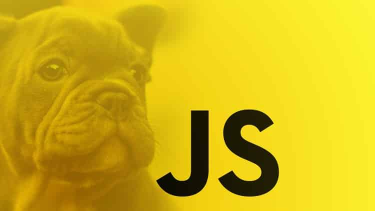 Learn JavaScript: Full-Stack From Scratch