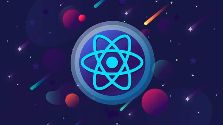 Complete React Developer In 2020 (W/ Redux, Hooks, GraphQL)