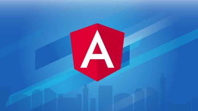 Angular 8 – The Complete Guide (2019+ Edition)