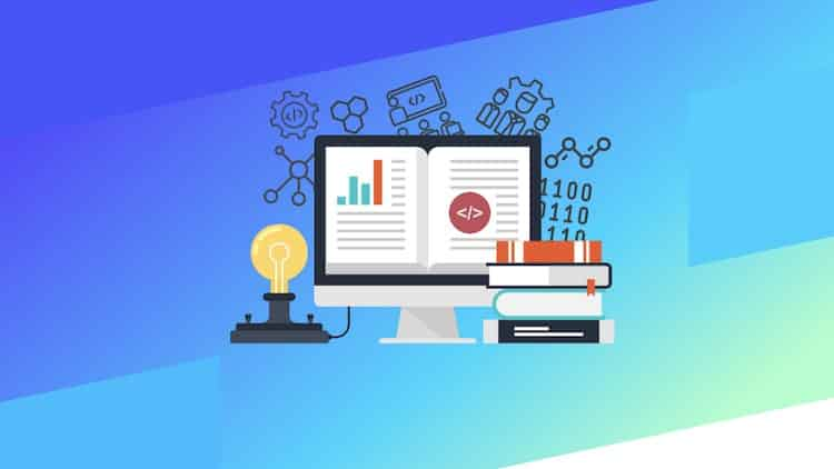 Master The Coding Interview: Data Structures + Algorithms