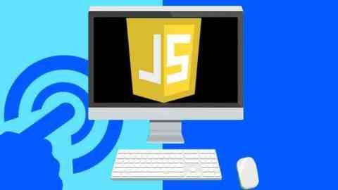 JavaScript for Beginners Welcome to learning JavaScript