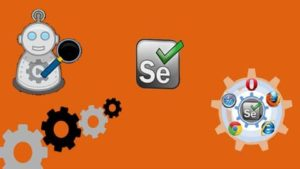 Selenium WebDriver Training with Java and Many Live Projects