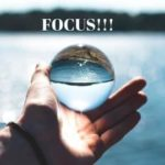 The Complete Focus Mastery Course – Brain Concentration