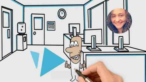 Videoscribe : Master Whiteboard Animation From Zero To Hero