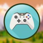 Become a Game Designer the Complete Series Coding to Design