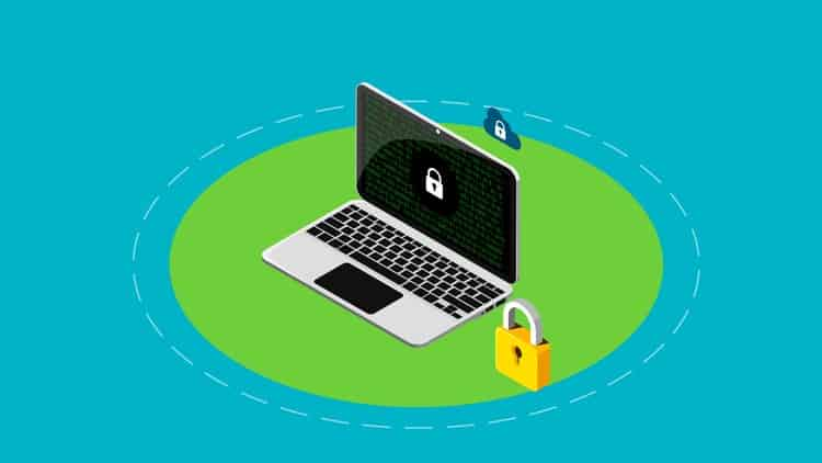 Learn Ethical Hacking in 2020: Beginner to Advanced!