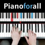Pianoforall – Incredible New Way To Learn Piano & Keyboard