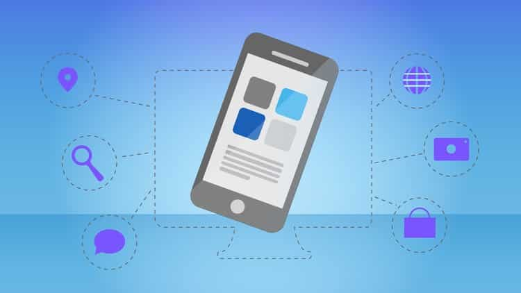Progressive Web Apps (PWA) – The Complete Guide