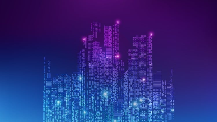 Data Structures And Algorithms – The Complete Masterclass