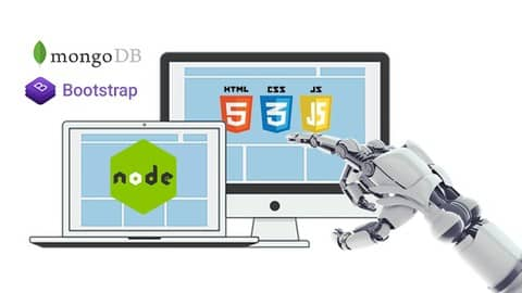 The Result-Oriented Web Developer Course – BOOTCAMP 2020