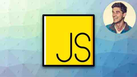 JavaScript The Advanced Concepts