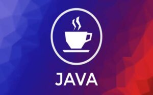 Practical Java Course for Absolute Beginners