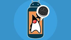 Android Java Masterclass – Become An App Developer