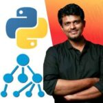 Learn Data Structures & Algorithms Using Python For Freshers
