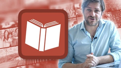 IELTS Step-By-Step   Mastering Reading